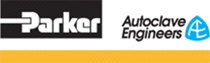 Parker AUTOCLAVE ENGINEERS